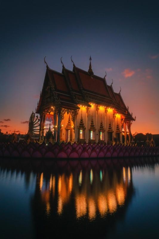Bangkok-Tailandia-1
