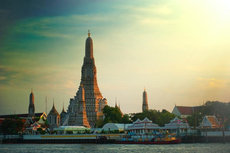 Bangkok-Tailandia-2