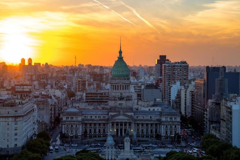 Buenos-Aires-Argentina-1