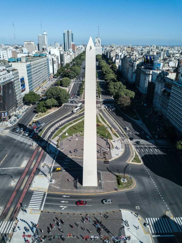 Buenos-Aires-Argentina-5