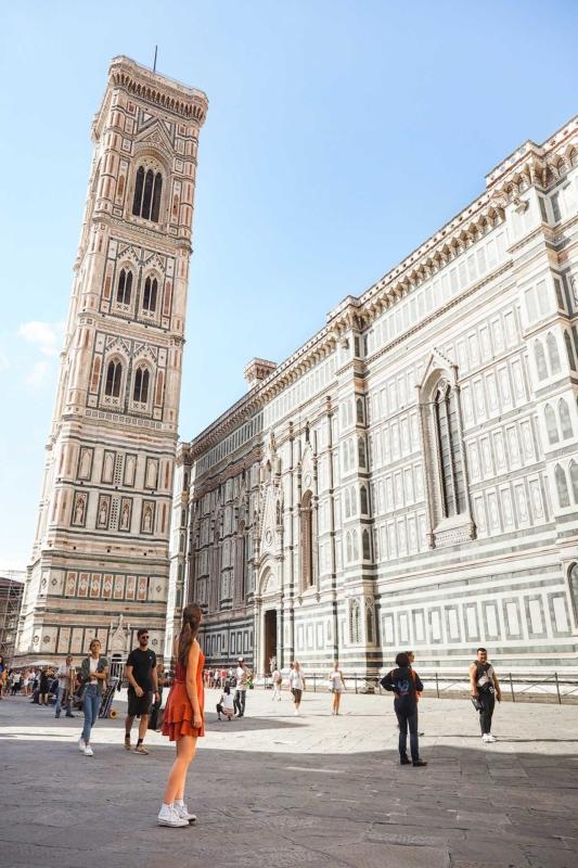 Catedral-Florencia-Italia