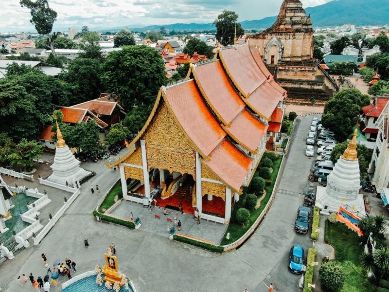 Chiang-Rai-Tailandia-1