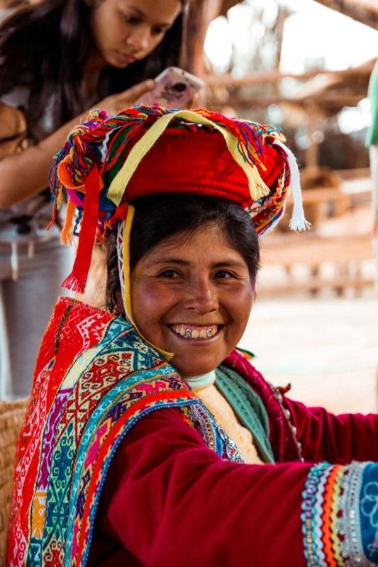 Cusco-Peru-1
