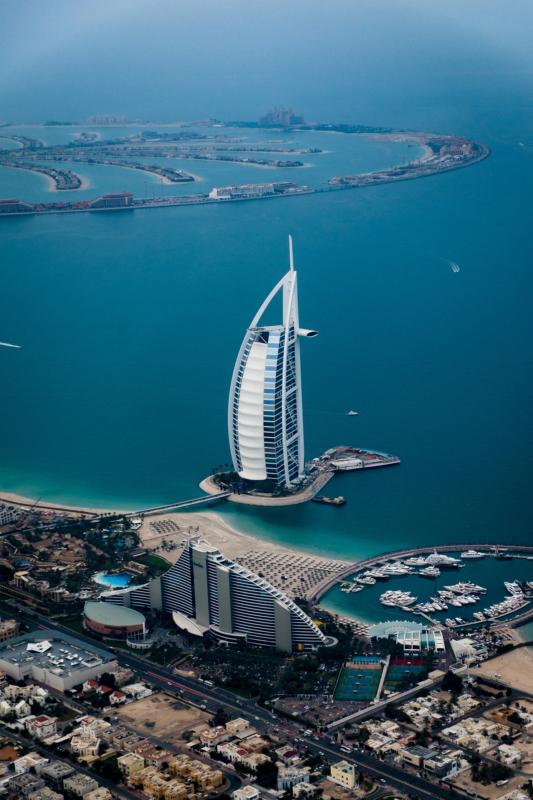 Dubai-Emiratos-Arabes-2