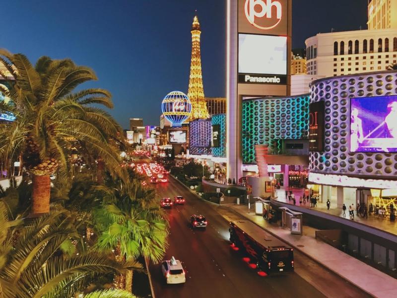 Las-Vegas-5