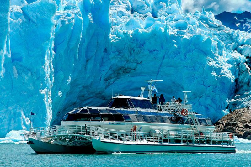 Los-Glaciares-safari-nautico-Argentina