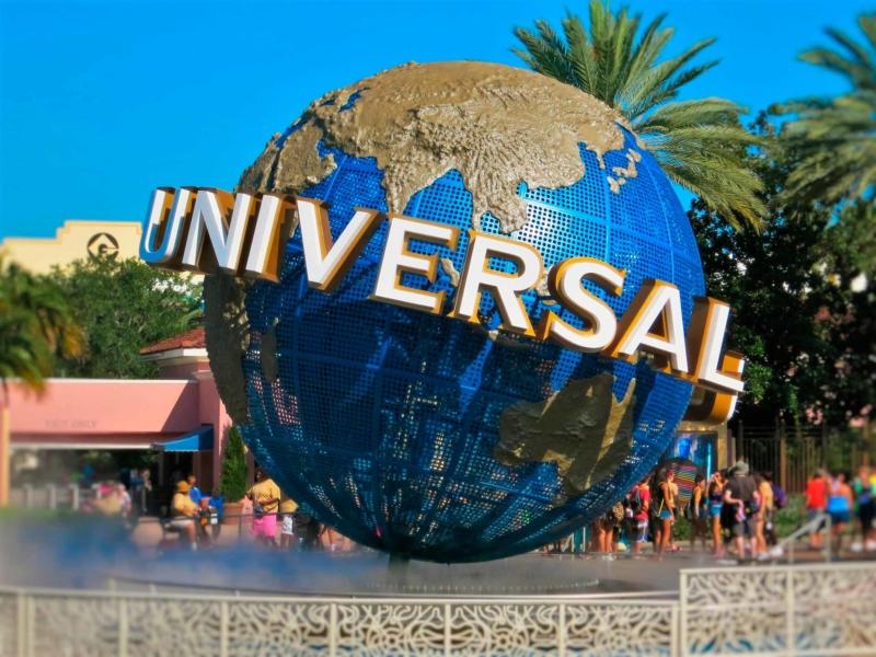 universal-studios-orlando-fl