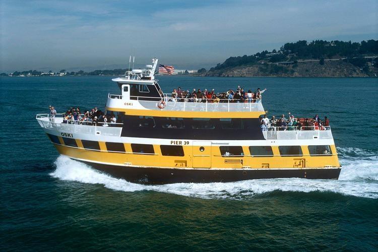 bay-cruise-en-san-francisco-ca
