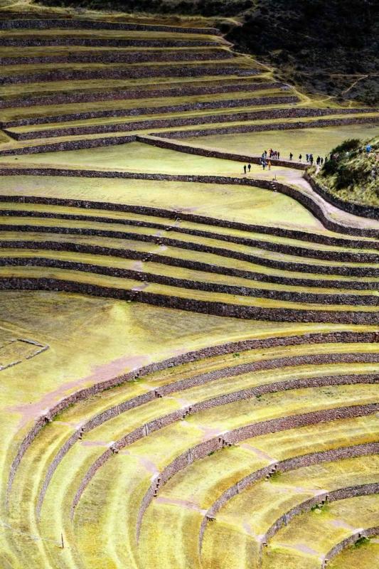 Valle-Sagrado-Inca-Peru